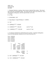 ORIE_350_Homework__8_Solutions