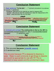 TP Lab_Conclusion Example.docx