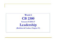 Week 6--PowerPoints on Leadership--Canvas.pdf