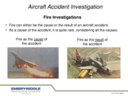 MOD4-Fire_Investigations_0911