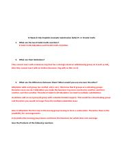 Week 8 Handout pt.2 Answers-1.docx