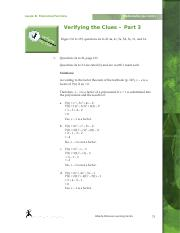 Lesson1B07-VerifyingTheCluesPDF.pdf