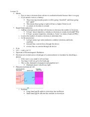 Chem 7 Final Outline_L32.pdf