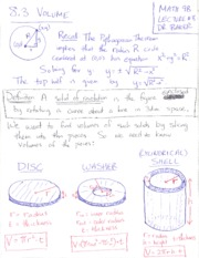 Lecture08_notes