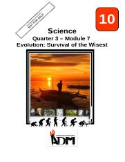 Science10_Q3_Mod7-for-the-Studes.doc