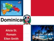 Dominican_Republic_PowerPoint