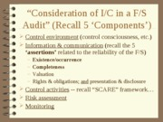 Chapter _10, Revenue-Receipts IC