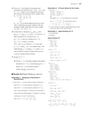 Business Calc Homework w answers_Part_75