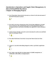 fall 2015 Chapter 14 students key.docx
