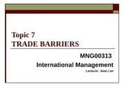 Topic_7_-_Trade_Barriers