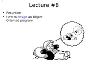 lecture8-updated