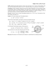 Thermodynamics HW Solutions 55