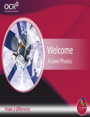 87155-physics-a-and-b-get-ready-presentation.ppt