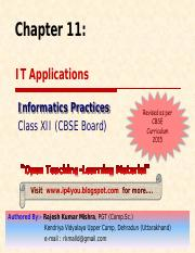 Chapter 11-IT-Applications.pdf