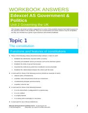 Government_Politics_Edexcel_AS_Unit_2_workbook_answers.doc