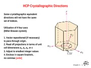 ch 03 Structure of Crystalline Solids %28part 3%290