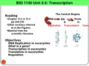 2014 Unit 2-2 Transcription