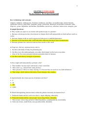 Study Guide Chapter 2 Through-the-Lens.pdf