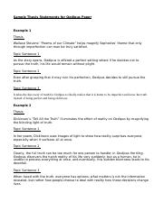 Sample_Thesis_Statements_for_Oedipus_Paper.doc
