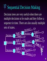 Sequential_DMexampleblks.ppt