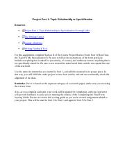 Assignment_3_Project_Part_1_outline