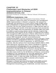 Challenges-and-Obstacles-of-ERM-Implementation-in-Poland.docx