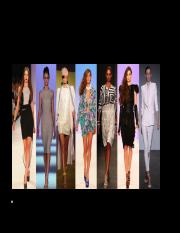 The Fashion Channel revisi 2