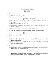 AMATH-250-989-Midterm_exam[1]