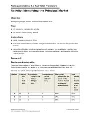 ASSR IFRS Intermediate FVM L2 PM2.1 FINAL 5Apr13.docx