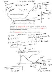 _20 Chapter 23 - Lecture E1