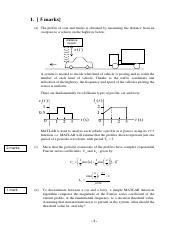 20 marks a b figp1 three phase transformer connected in ynd1 12 pages midsemestertestspring2007answers ccuart Choice Image