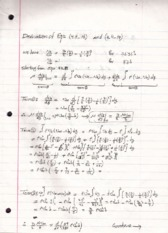 Derivation of Eq. 4.4-16 & 4.4-17