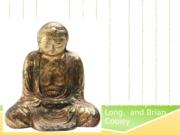 rel 133 zen buddhism