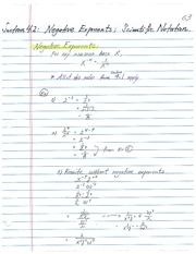 Ch4.2_Negative_Exponents_Scientific_Notation