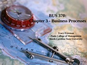 Chapter_3_-_Business_Processes