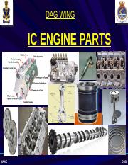 2__IC_ENGINE_PARTS.PPT