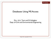 Basic_Concepts_Databases_2nd_Part