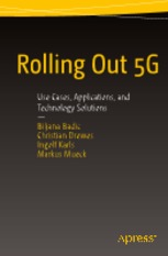 5G Rolling Out 5G.pdf