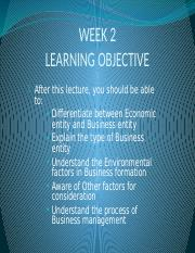 ACT2112 lectureweek2-2.pptx