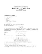 HW3+Solutions_compiled