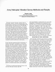 Army Helicopter Vibration Survey Methods and Results.pdf
