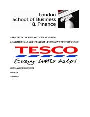 76071856-Strategic-Planning-Assignment-Tesco.docx