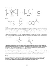 Solutions_Manual_for_Organic_Chemistry_6th_Ed 424