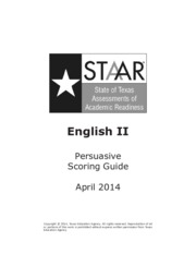 2014 STAAR ENG II PRSV WRITING SG_APPROVED.pdf