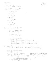 HW15-page40