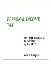 Personal+Income+Tax+-+residents