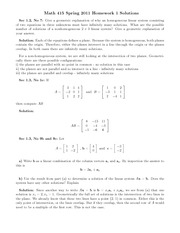 Math415HaboushHW1Solutions