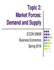 Topic 2. Market Forces Demand and Supply.pdf