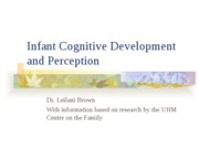 Infant+Cognitive+and+Perceptual+Development_1_-1