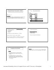 12_completion time models.pdf